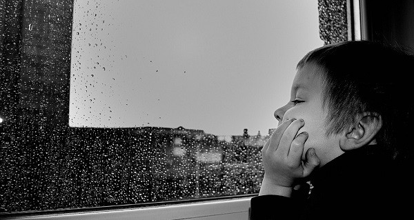 Rain-Window-Boredom-Children-Bored-Sad-View-20242