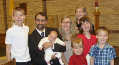 catholic singles in amber Catholic singles has been serving catholics and helping singles find their spouses since 1997 our focus is on the personnot just the profile.