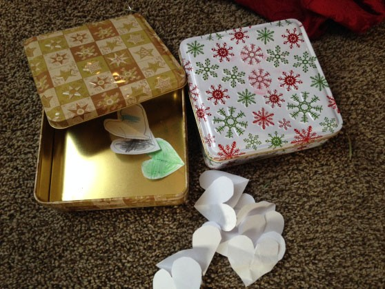 Advent: Preparing for the Best Present of All