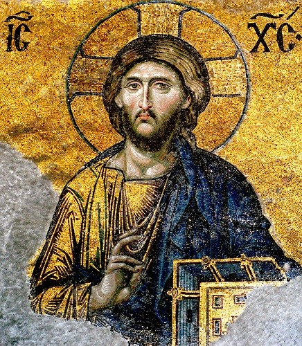 Jesus-Christ-from-Hagia-Sophi_20170622-205207_1