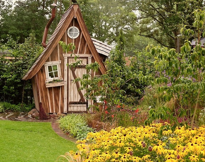 garden-shed-2018693_960_720
