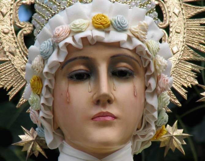Our_Lady_of_La_Salette