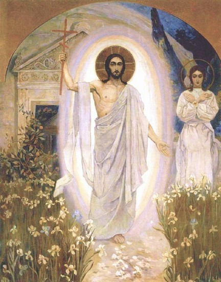 resurrection-of-christ-end-of-the-1890s