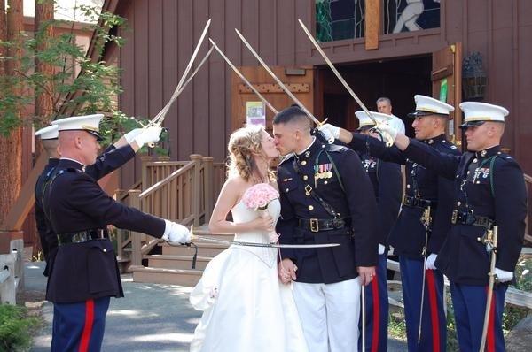 Catholic Marriage Prep Military Couples