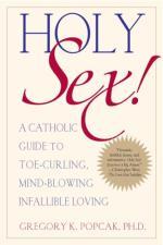 Catholic Sex Guide 96