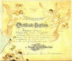Catholic Marriage Prep - Steps to the Altar